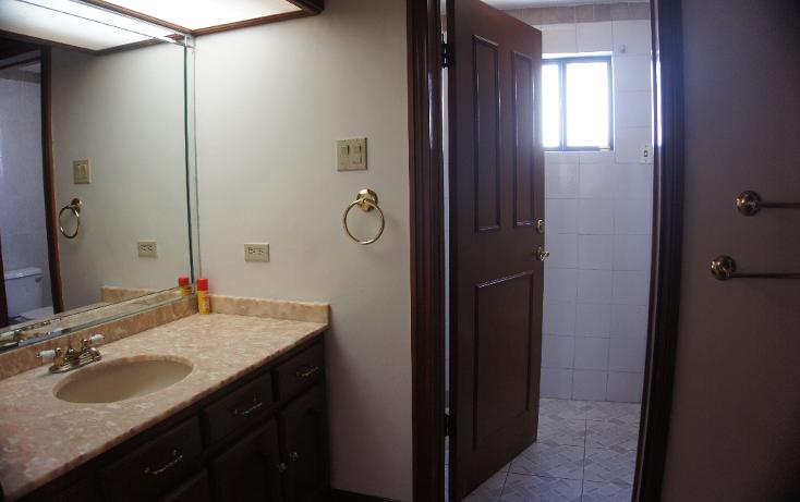 Foto de casa en venta en  , hacienda santa fe, chihuahua, chihuahua, 1609760 No. 19