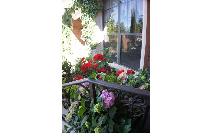 Foto de casa en venta en  , hacienda santa fe, chihuahua, chihuahua, 1609760 No. 21