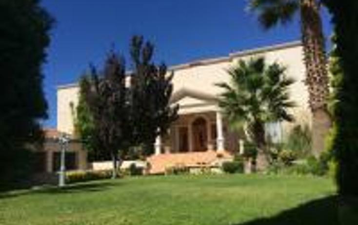 Foto de casa en venta en  , hacienda santa fe, chihuahua, chihuahua, 1696168 No. 02