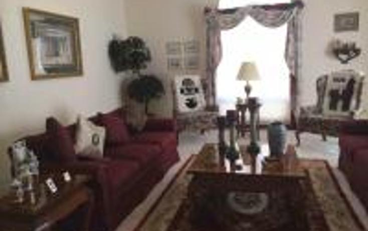 Foto de casa en venta en  , hacienda santa fe, chihuahua, chihuahua, 1696168 No. 03
