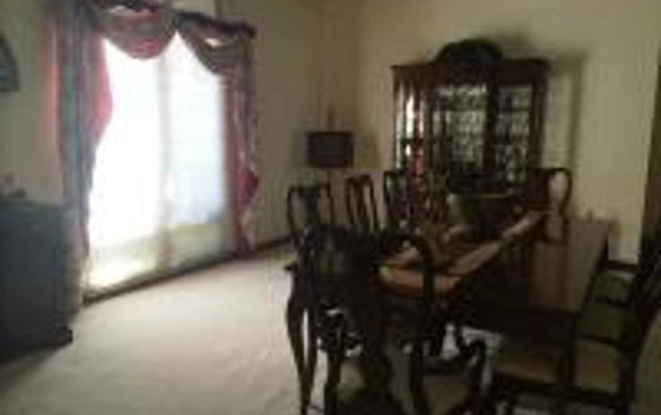 Foto de casa en venta en  , hacienda santa fe, chihuahua, chihuahua, 1696168 No. 04