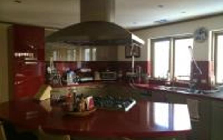 Foto de casa en venta en  , hacienda santa fe, chihuahua, chihuahua, 1696168 No. 05