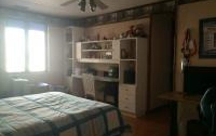 Foto de casa en venta en  , hacienda santa fe, chihuahua, chihuahua, 1696168 No. 08