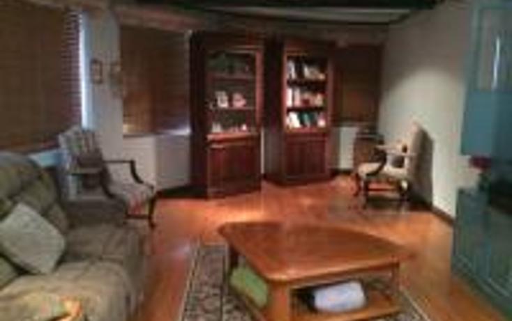 Foto de casa en venta en  , hacienda santa fe, chihuahua, chihuahua, 1696168 No. 09