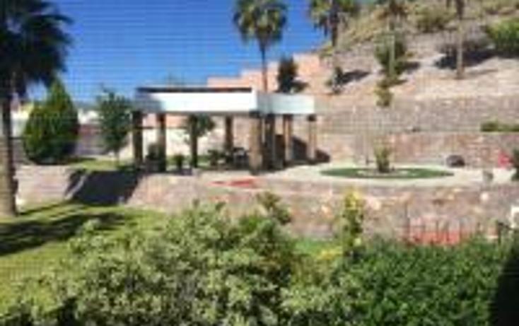 Foto de casa en venta en  , hacienda santa fe, chihuahua, chihuahua, 1696168 No. 11