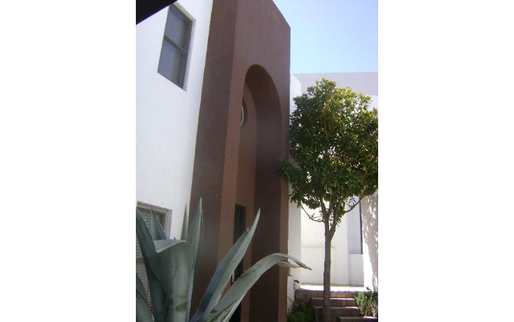 Foto de casa en renta en  , hacienda santa fe, chihuahua, chihuahua, 1817018 No. 01