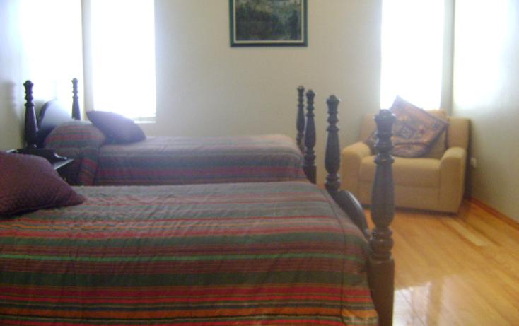Foto de casa en renta en  , hacienda santa fe, chihuahua, chihuahua, 1817018 No. 10