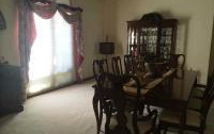Foto de casa en venta en  , hacienda santa fe, chihuahua, chihuahua, 1854776 No. 04