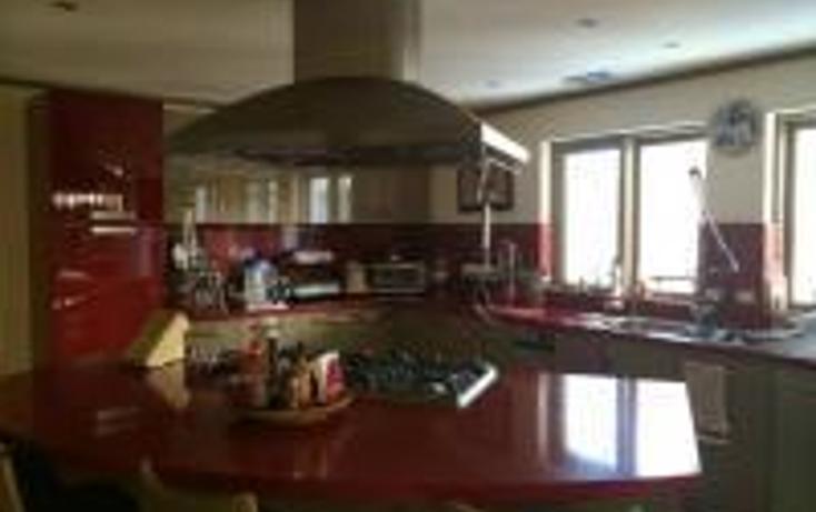Foto de casa en venta en  , hacienda santa fe, chihuahua, chihuahua, 1854776 No. 05