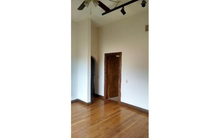 Foto de casa en venta en  , hacienda santa fe, chihuahua, chihuahua, 2018290 No. 03