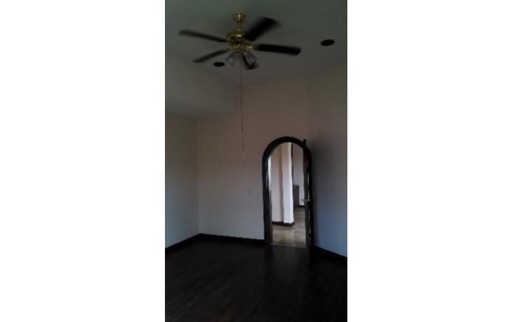 Foto de casa en venta en  , hacienda santa fe, chihuahua, chihuahua, 2018290 No. 04