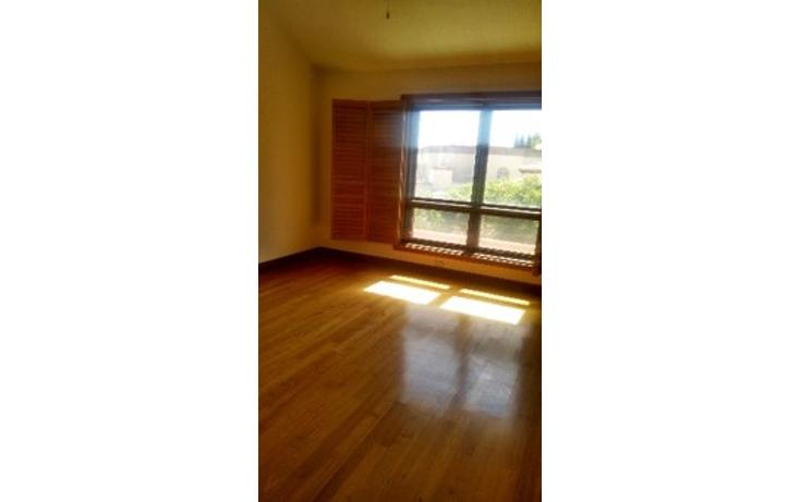 Foto de casa en venta en  , hacienda santa fe, chihuahua, chihuahua, 2018290 No. 05