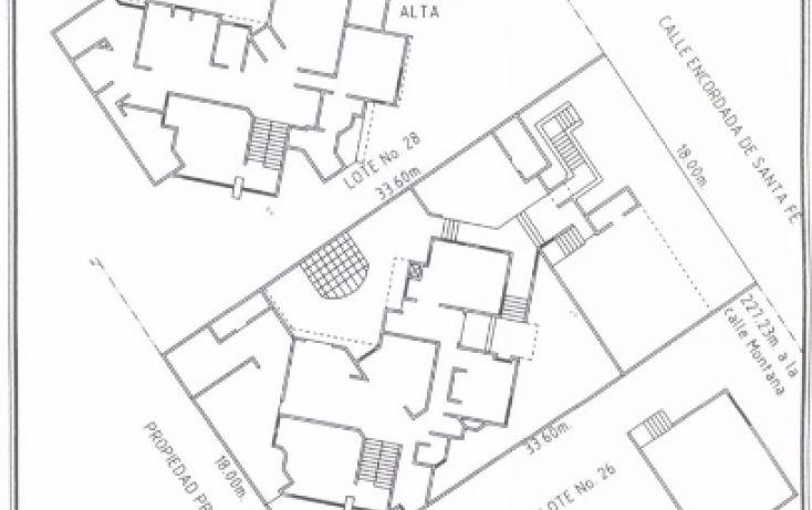 Foto de casa en venta en, hacienda santa fe, chihuahua, chihuahua, 2018290 no 11