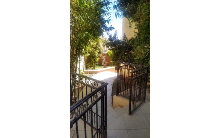Foto de casa en venta en  , hacienda santa fe, chihuahua, chihuahua, 2018290 No. 13