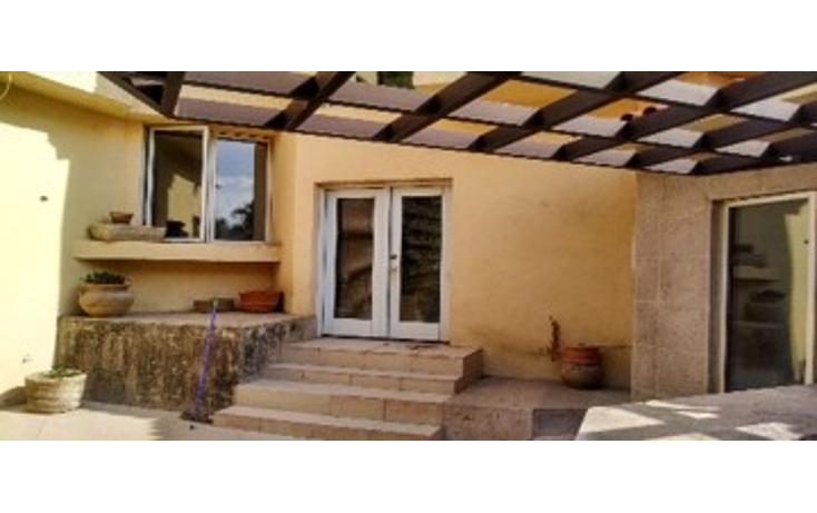 Foto de casa en venta en  , hacienda santa fe, chihuahua, chihuahua, 2018290 No. 16