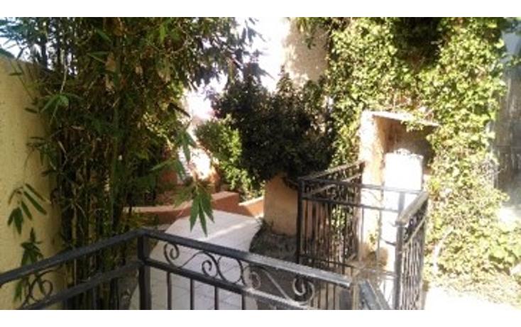 Foto de casa en venta en  , hacienda santa fe, chihuahua, chihuahua, 2018290 No. 18