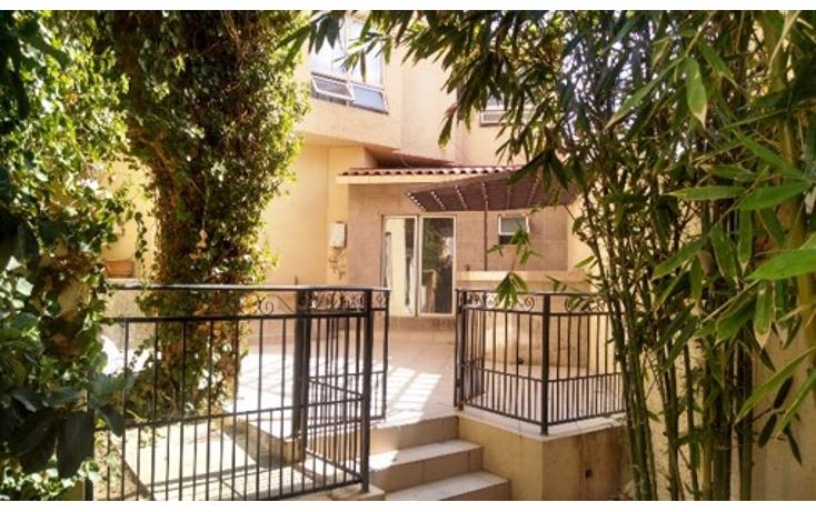 Foto de casa en venta en  , hacienda santa fe, chihuahua, chihuahua, 2018290 No. 21