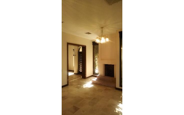 Foto de casa en venta en  , hacienda santa fe, chihuahua, chihuahua, 2018290 No. 23