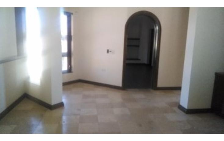 Foto de casa en venta en  , hacienda santa fe, chihuahua, chihuahua, 2018290 No. 30