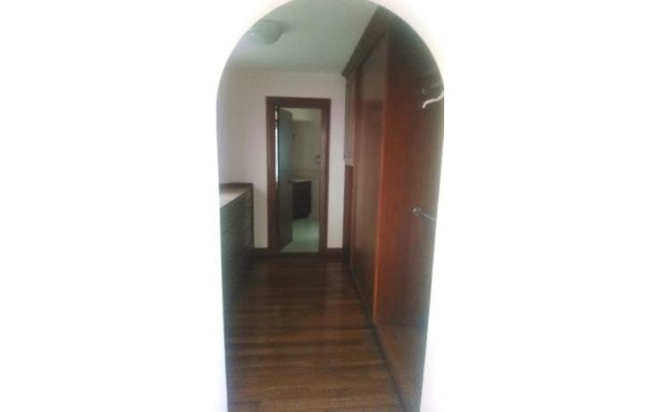Foto de casa en venta en  , hacienda santa fe, chihuahua, chihuahua, 2018290 No. 32