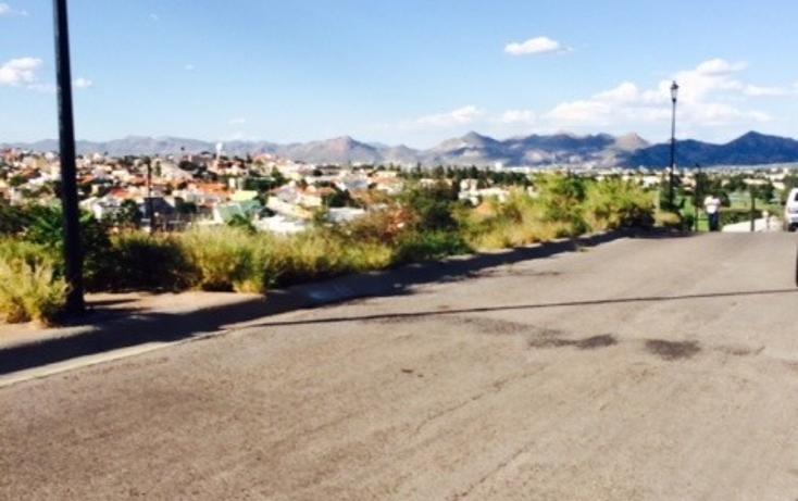 Foto de terreno habitacional en venta en, hacienda santa fe, chihuahua, chihuahua, 582726 no 02