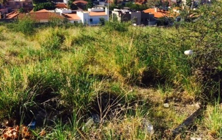 Foto de terreno habitacional en venta en, hacienda santa fe, chihuahua, chihuahua, 582726 no 03