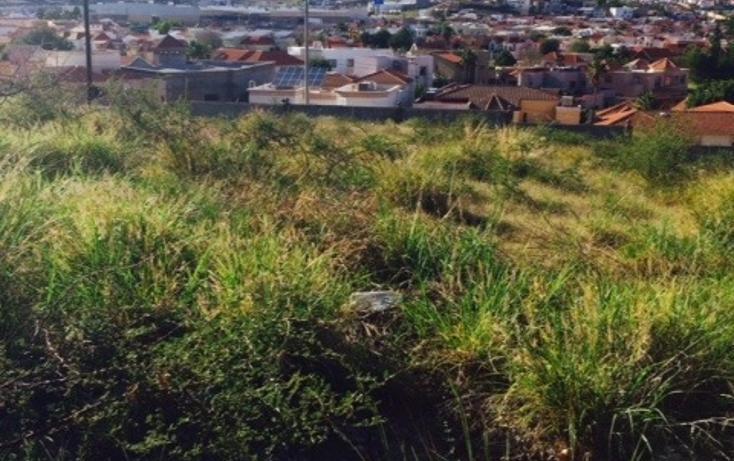 Foto de terreno habitacional en venta en, hacienda santa fe, chihuahua, chihuahua, 582726 no 05