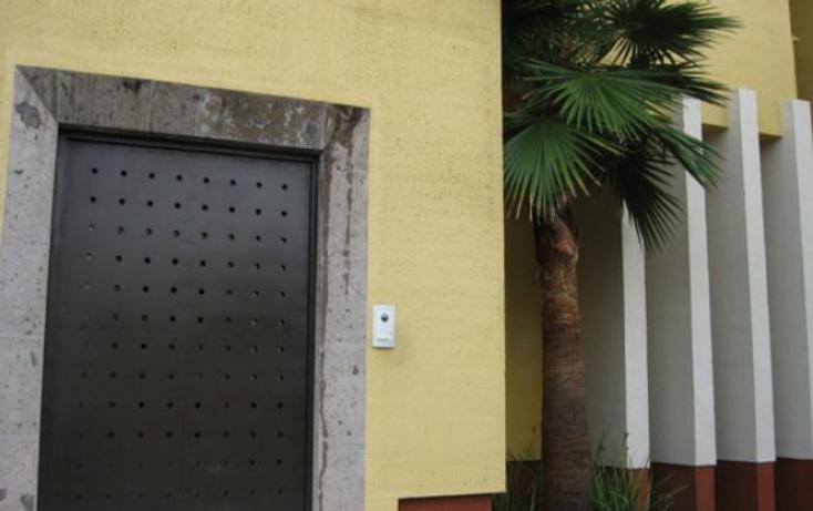 Foto de casa en venta en, hacienda santa fe, chihuahua, chihuahua, 800819 no 02