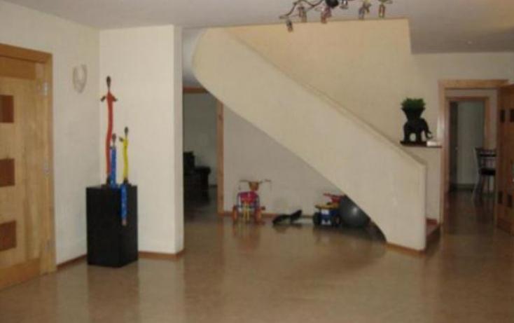 Foto de casa en venta en, hacienda santa fe, chihuahua, chihuahua, 800819 no 03