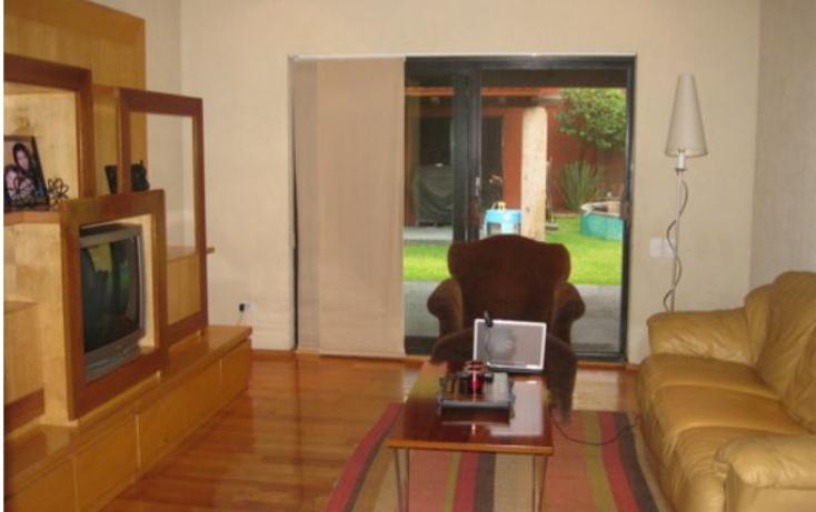 Foto de casa en venta en, hacienda santa fe, chihuahua, chihuahua, 800819 no 04