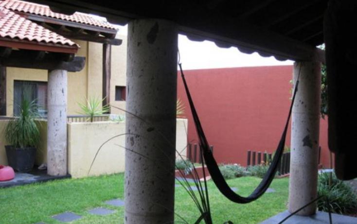Foto de casa en venta en, hacienda santa fe, chihuahua, chihuahua, 800819 no 05