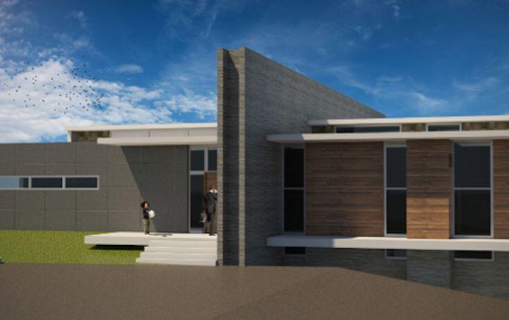 Foto de casa en venta en, hacienda santa fe, chihuahua, chihuahua, 927009 no 01