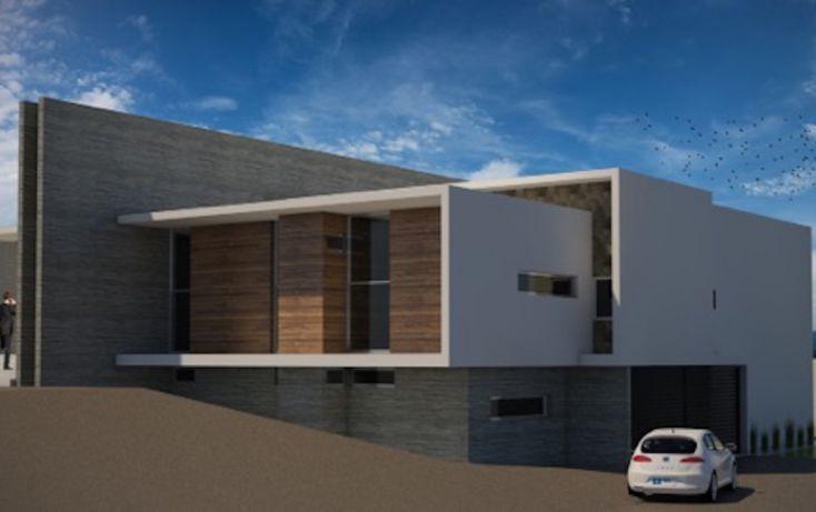 Foto de casa en venta en, hacienda santa fe, chihuahua, chihuahua, 927009 no 02