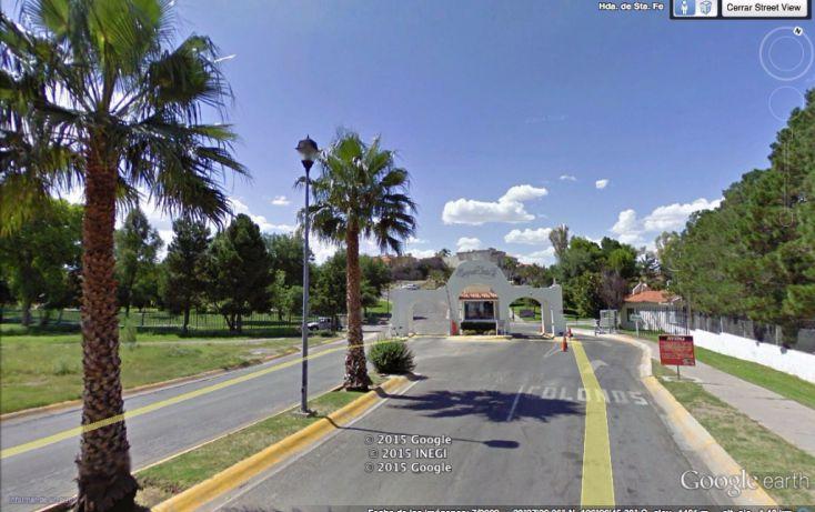 Foto de casa en venta en, hacienda santa fe, chihuahua, chihuahua, 927009 no 03
