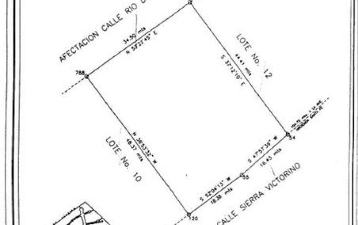 Foto de casa en venta en, hacienda santa fe, chihuahua, chihuahua, 927009 no 06