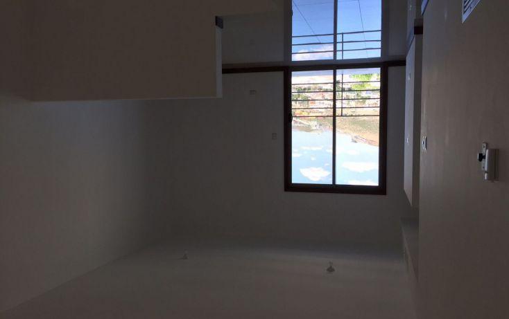 Foto de casa en venta en, hacienda santa fe, chihuahua, chihuahua, 927009 no 07