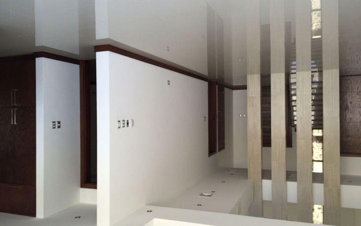 Foto de casa en venta en, hacienda santa fe, chihuahua, chihuahua, 927009 no 08