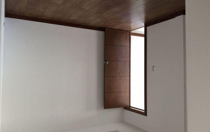 Foto de casa en venta en, hacienda santa fe, chihuahua, chihuahua, 927009 no 11