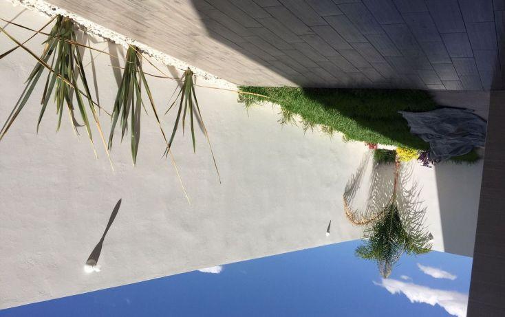 Foto de casa en venta en, hacienda santa fe, chihuahua, chihuahua, 927009 no 12