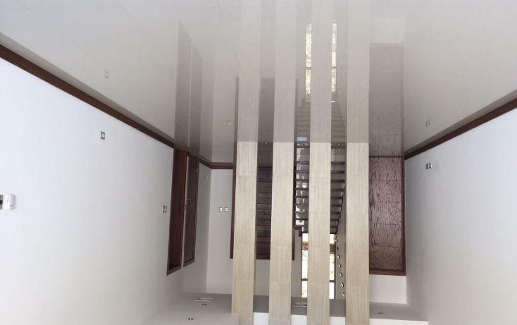 Foto de casa en venta en, hacienda santa fe, chihuahua, chihuahua, 927009 no 17