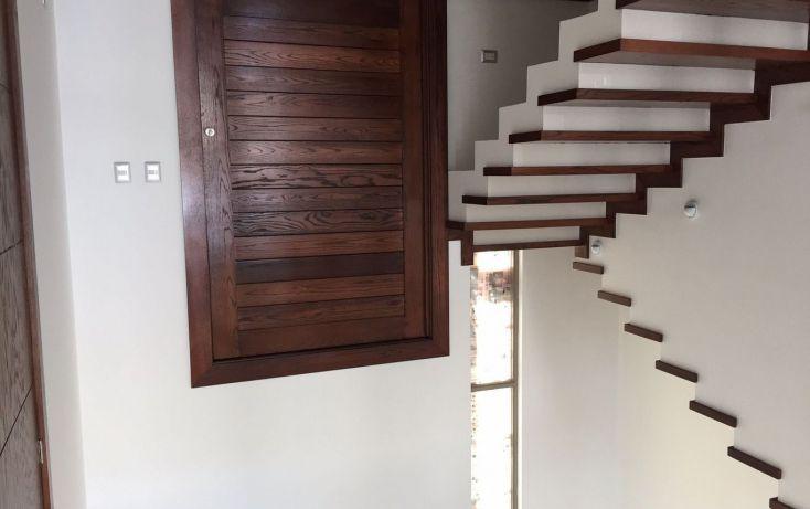 Foto de casa en venta en, hacienda santa fe, chihuahua, chihuahua, 927009 no 18