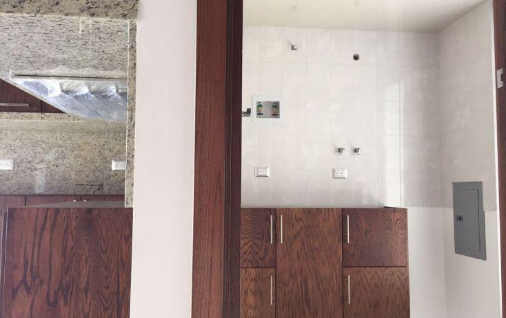 Foto de casa en venta en, hacienda santa fe, chihuahua, chihuahua, 927009 no 20