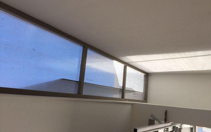 Foto de casa en venta en, hacienda santa fe, chihuahua, chihuahua, 927009 no 21