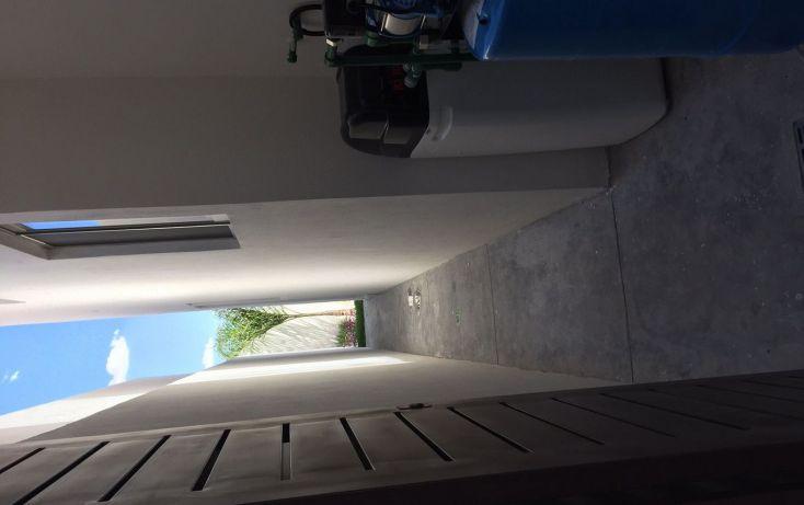 Foto de casa en venta en, hacienda santa fe, chihuahua, chihuahua, 927009 no 25