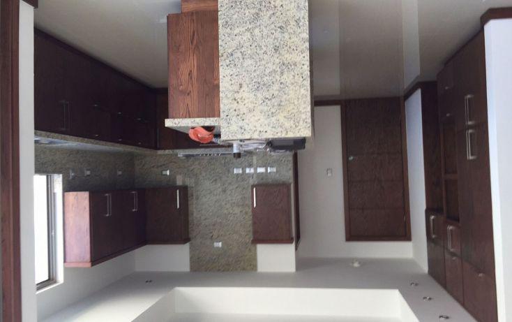 Foto de casa en venta en, hacienda santa fe, chihuahua, chihuahua, 927009 no 28