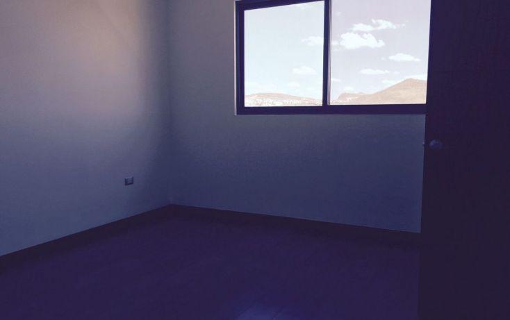 Foto de casa en venta en, hacienda santa fe, chihuahua, chihuahua, 927009 no 30