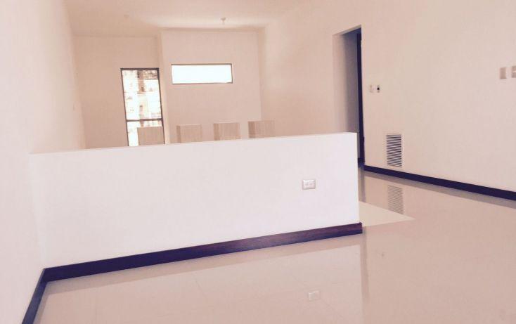 Foto de casa en venta en, hacienda santa fe, chihuahua, chihuahua, 927009 no 32