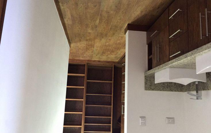 Foto de casa en venta en, hacienda santa fe, chihuahua, chihuahua, 927009 no 34