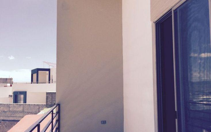 Foto de casa en venta en, hacienda santa fe, chihuahua, chihuahua, 927009 no 35
