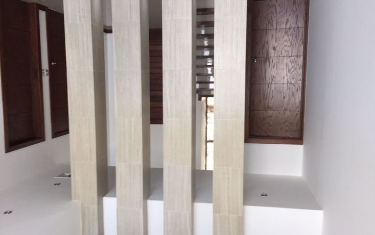 Foto de casa en venta en, hacienda santa fe, chihuahua, chihuahua, 927009 no 37